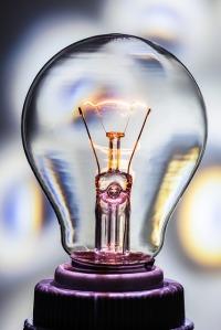 pixabay light-bulb-376926_640