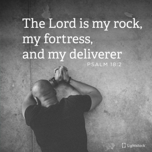 lightstock-social-graphic-psalm_18
