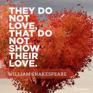 lightstock-social-graphic_give-love_shakespear