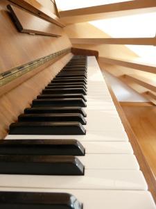 piano_piano_keys_white