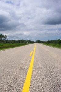-absolutely_free_photos-original_photos-highway-to-anywhere-1440x2160_15187