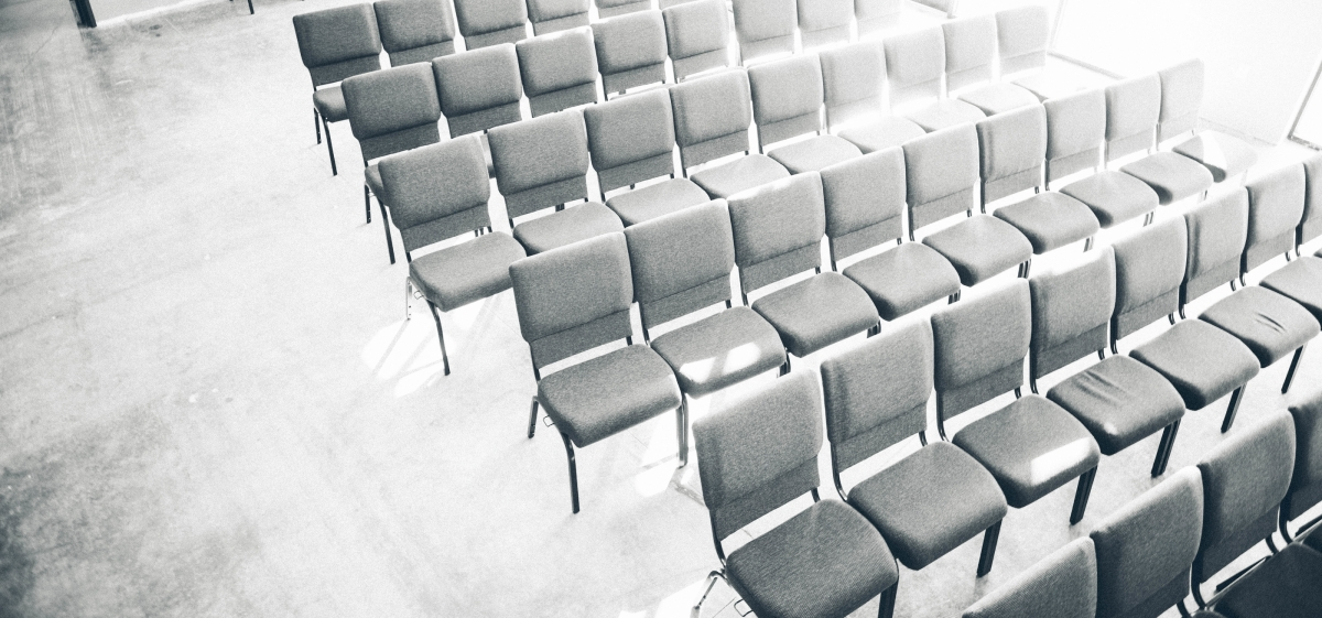 The Missing Ingredient in Your Gospel
