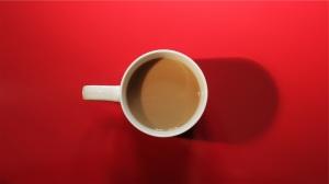-absolutely_free_photos-original_photos-coffee-cup-2731x1537_19539