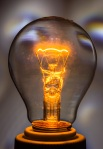 -absolutely_free_photos-original_photos-light-bulb-lamp-3612x5188_92343