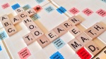 -absolutely_free_photos-original_photos-scrabble-education-text-3886x2181_98543