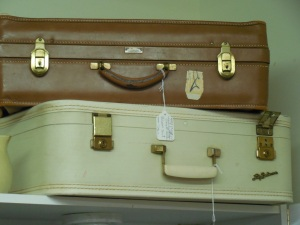 -absolutely_free_photos-original_photos-the-baggage-4896x3672_34078