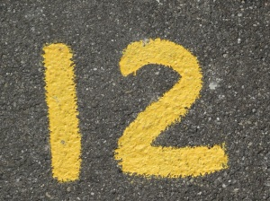absolutely_free_photos-original_photos-number-on-road-surface-5184x3888_62056