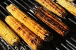 barbecue_corn_fresh