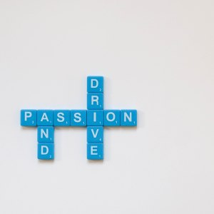 dts-drive-and-passion