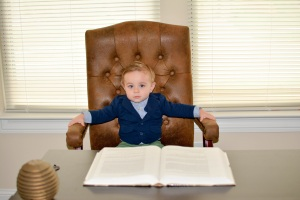 absolutely_free_photos-original_photos-baby-ceo-6000x4000_21629