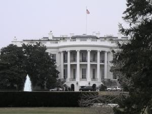 white-house-3072x2304_50397