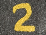 absolutely_free_photos-original_photos-number-two-symbol-on-ground-5184x3888_73291