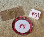 joyful-gifts