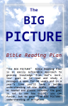 page-6-the-big-picture