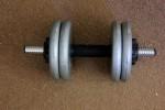 weight_591758