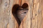 board_heart_hole