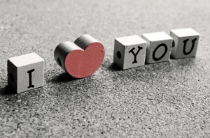 i_love_you_selection_of_colors