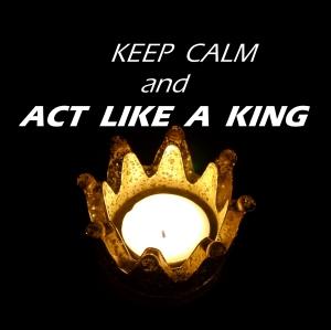 -absolutely_free_photos-original_photos-crown-tealight-candle-4576x3056_71599