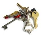 keys-1455038-639x532