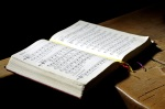 hymnal-book-sing-music-46227