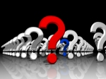 questions-1151886-640x480