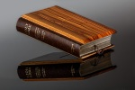 bible-scripture-gospel-testament-52513