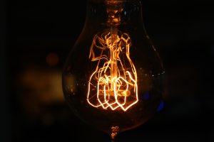 art-bright-bulb-1108813