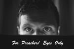 edited computer-eyes-laptop-9451