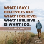 lightstock-social-graphic-miller_believe